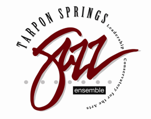 Tarpon Springs High School Jazz Band